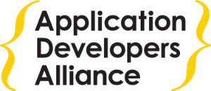 We have joined App Developers Alliance